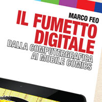 Sconto speciale Lucca Comics and Games