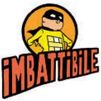 Imbattibile - Il Solo Vero Supereroe del Fumetto