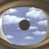 Magritte - Questa non è una biografia
