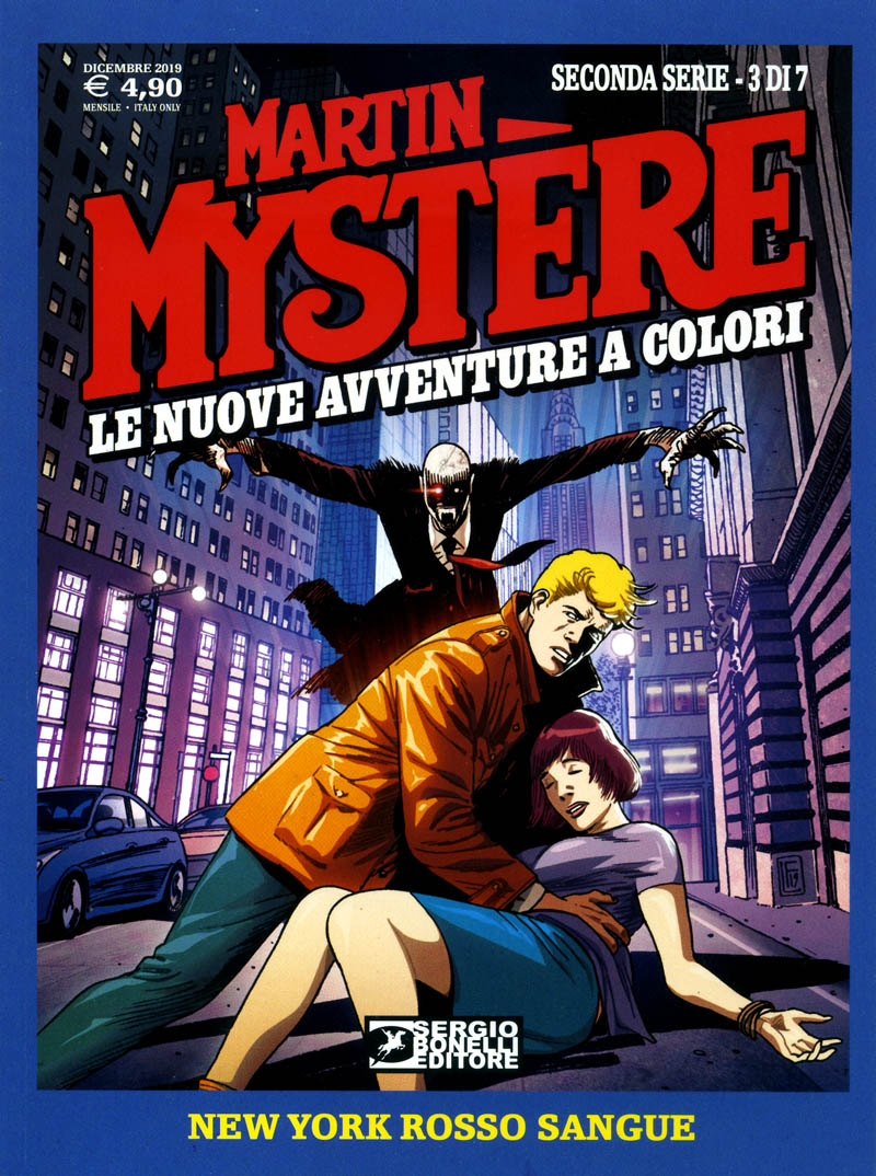 martin mystere newyork rosso sangue001